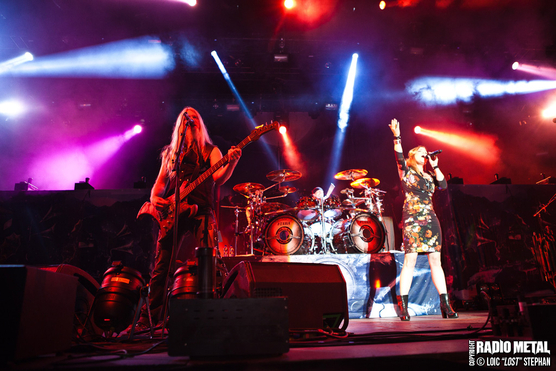 nightwish_2012_08_05_01