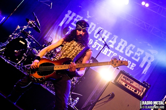 headcharger_2012_02_07_02