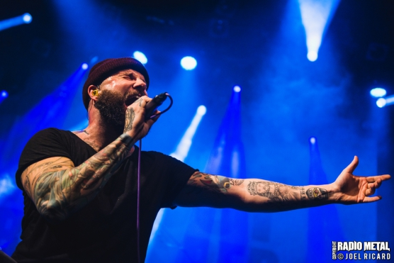August_Burns_Red_2018_03_23_01