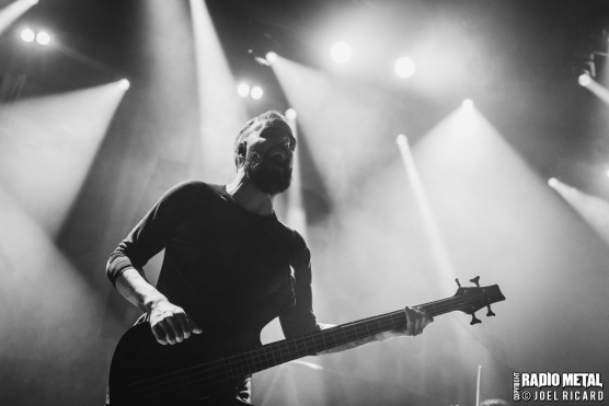 August_Burns_Red_2018_03_23_03