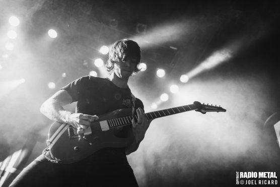 August_Burns_Red_2018_03_23_06