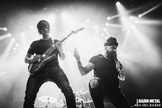 August_Burns_Red_2018_03_23_10