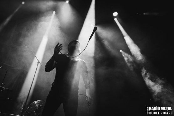 August_Burns_Red_2018_03_23_18