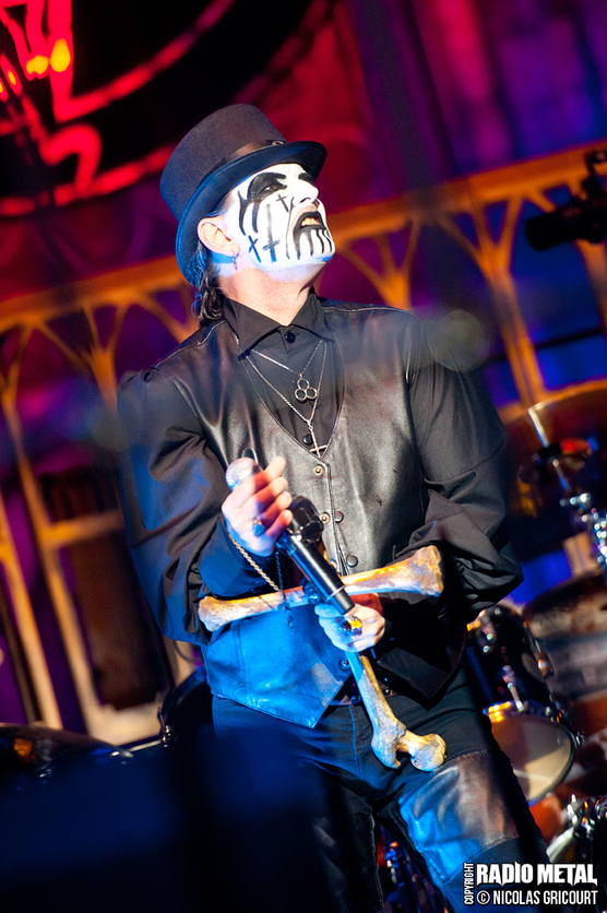 king_diamond_ng_2012_06_15_04