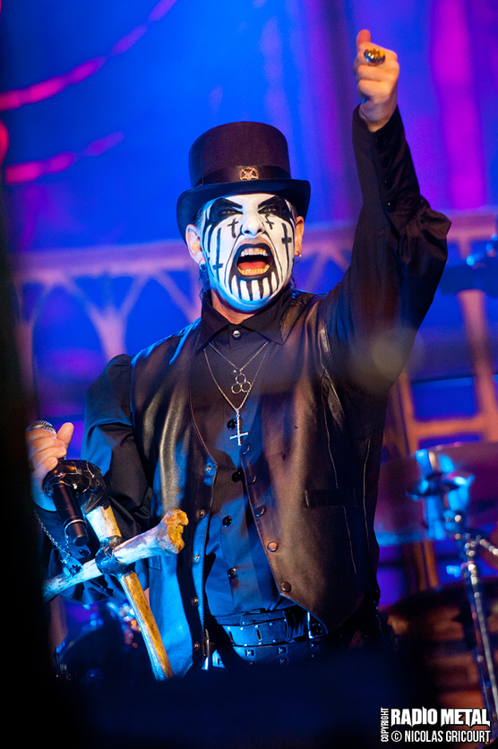 king_diamond_ng_2012_06_15_05
