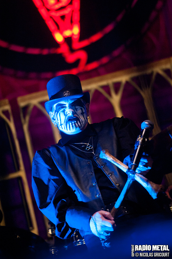 king_diamond_ng_2012_06_15_07