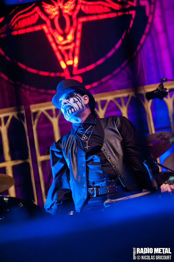 king_diamond_ng_2012_06_15_08