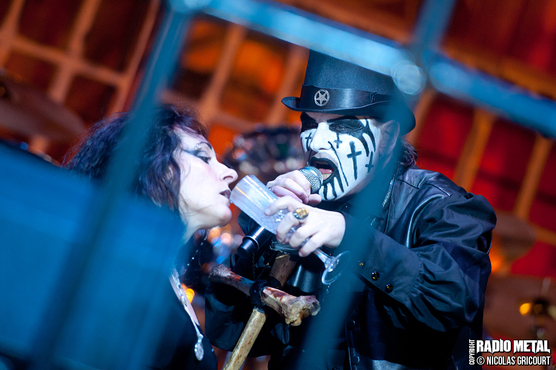 king_diamond_ng_2012_06_15_11