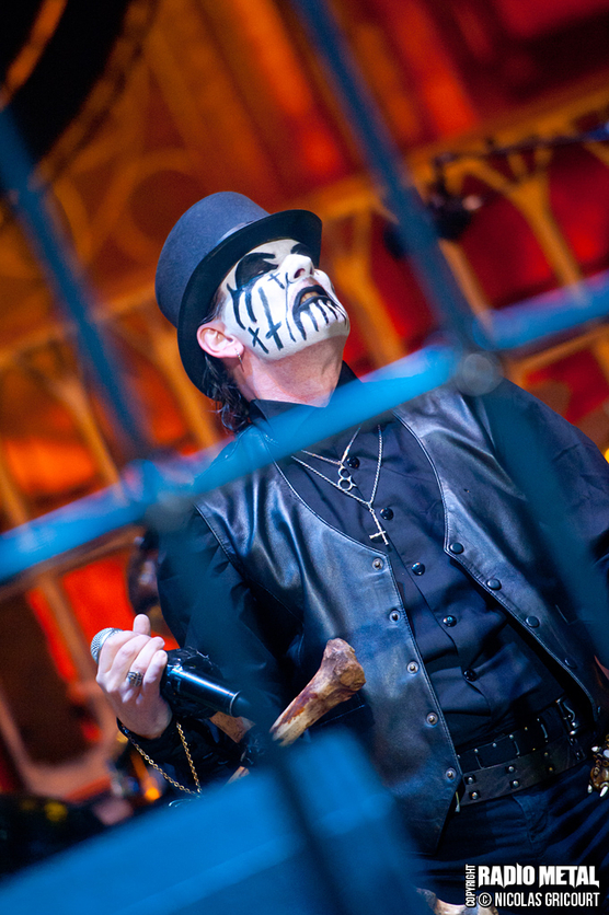 king_diamond_ng_2012_06_15_13