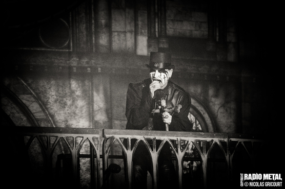 king_diamond_ng_2012_06_15_17