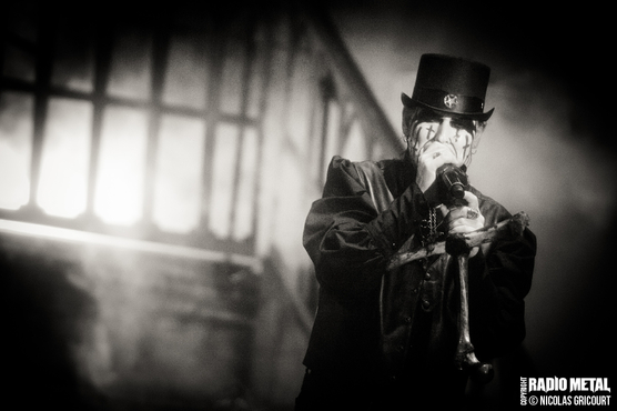 king_diamond_ng_2012_06_15_20