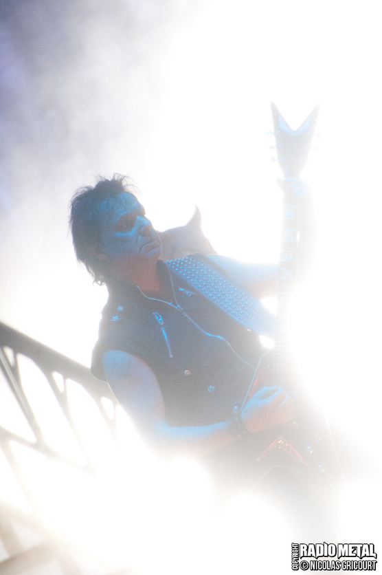 king_diamond_ng_2012_06_15_22