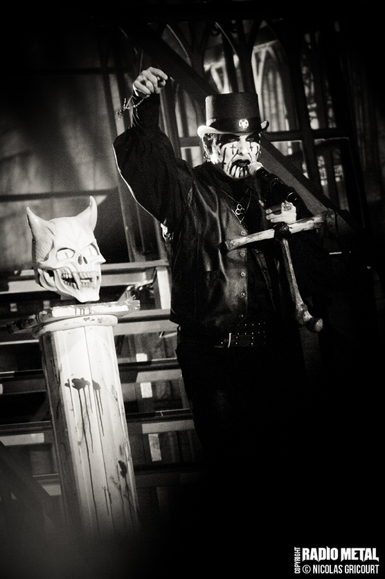 king_diamond_ng_2012_06_15_28
