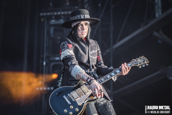 hollywood_vampires_2018_06_22_09