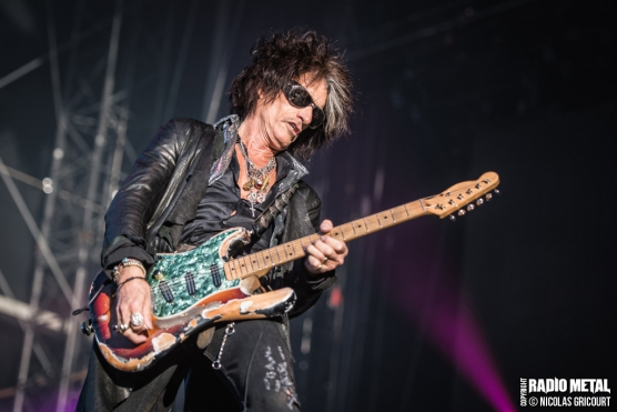 hollywood_vampires_2018_06_22_18