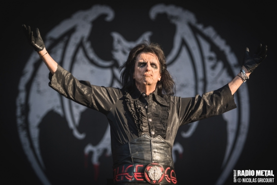 hollywood_vampires_2018_06_22_21