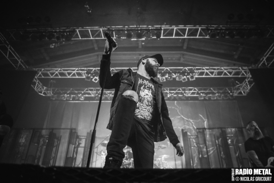 in_flames_2019_04_15_14bw