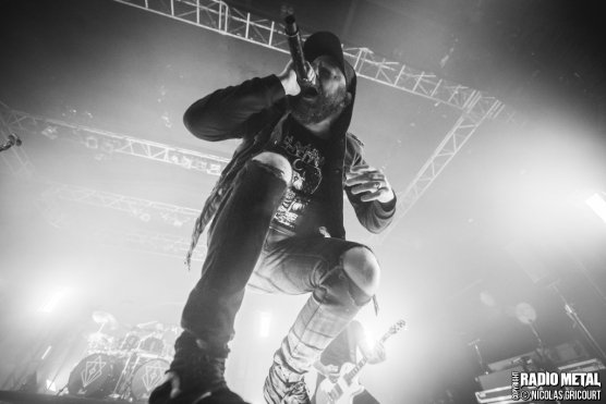 in_flames_2019_04_15_25bw