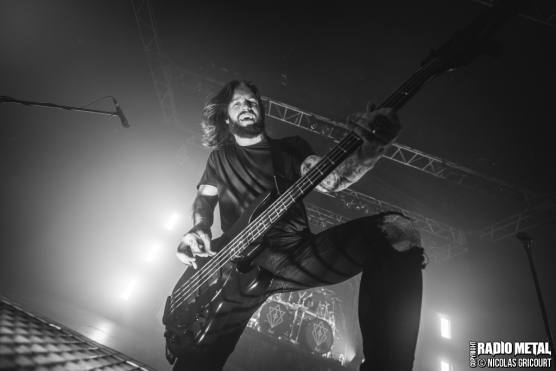 in_flames_2019_04_15_31bw