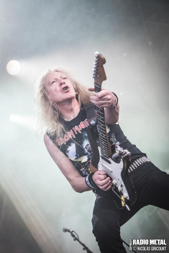 Iron_Maiden_2018_06_24_09