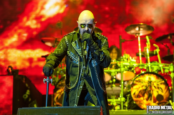 judas_priest_2015_06_19_05