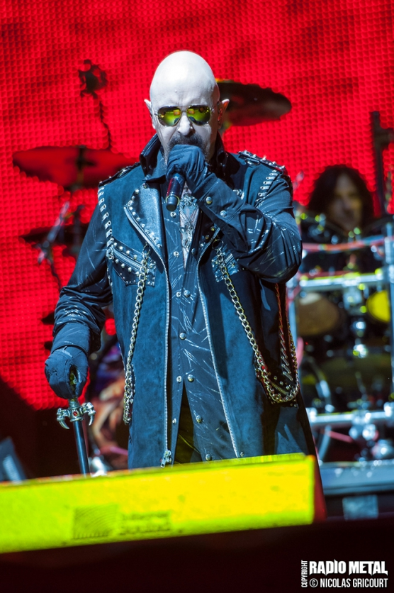 judas_priest_2015_06_19_06
