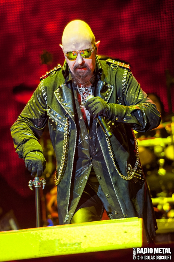 judas_priest_2015_06_19_07