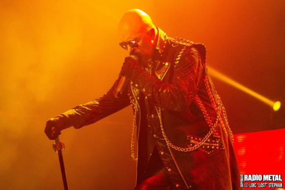 Judas_Priest_2015_06_17_01
