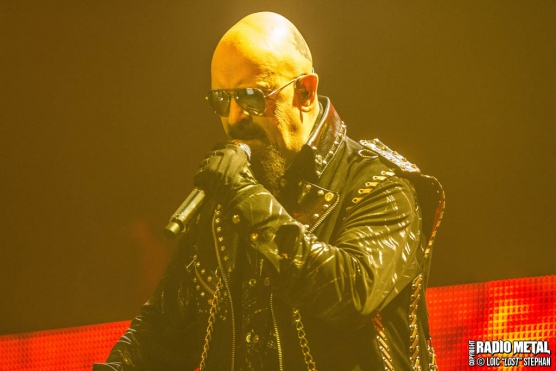 Judas_Priest_2015_06_17_07