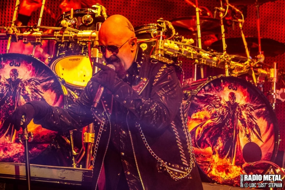 Judas_Priest_2015_06_17_10