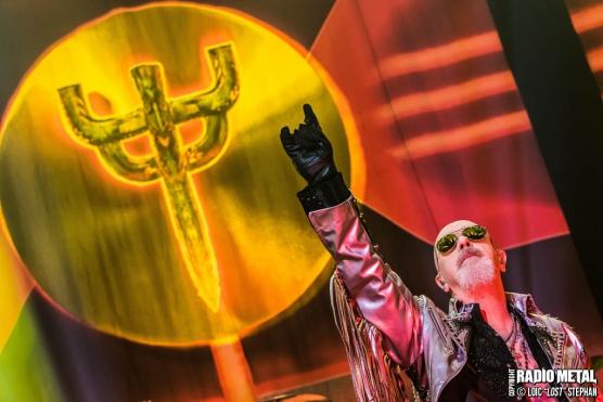 Judas_Priest_2019_01_27_01