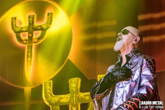Judas_Priest_2019_01_27_02