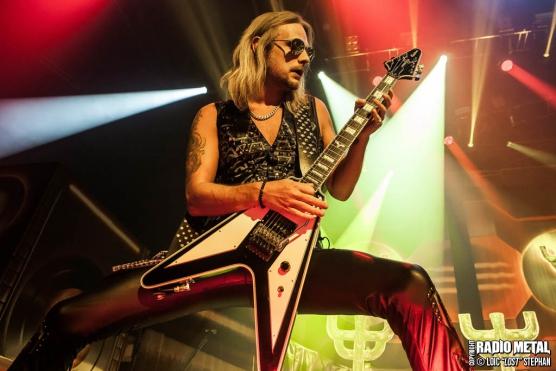 Judas_Priest_2019_01_27_03