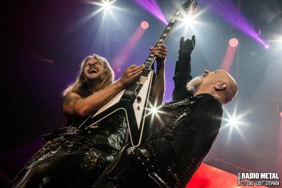 Judas_Priest_2019_01_27_04