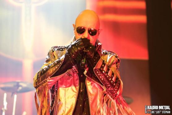 Judas_Priest_2019_01_27_06