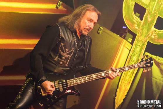 Judas_Priest_2019_01_27_07