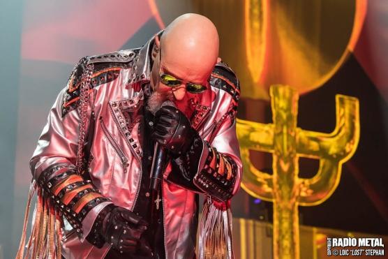 Judas_Priest_2019_01_27_10