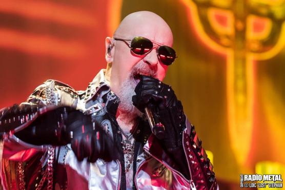 Judas_Priest_2019_01_27_11