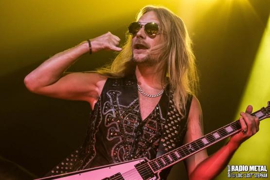 Judas_Priest_2019_01_27_12
