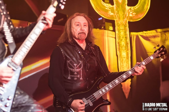 Judas_Priest_2019_01_27_14