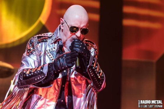 Judas_Priest_2019_01_27_15