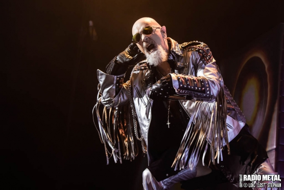 Judas_Priest_2019_01_27_18