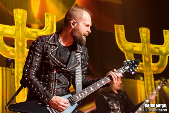 Judas_Priest_2019_01_27_19