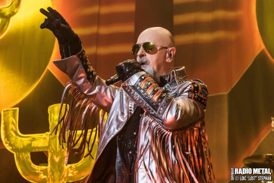 Judas_Priest_2019_01_27_21