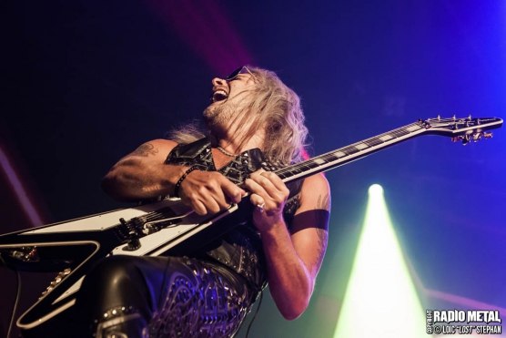 Judas_Priest_2019_01_27_28