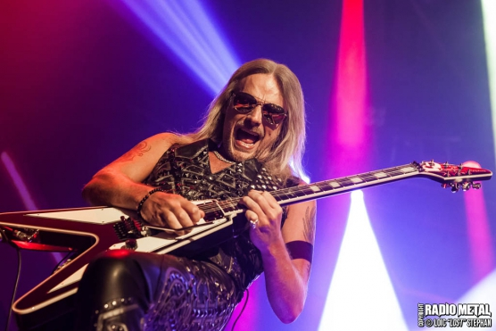 Judas_Priest_2019_01_27_29