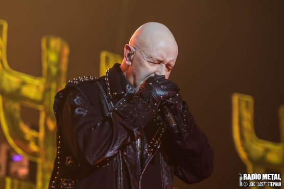 Judas_Priest_2019_01_27_31