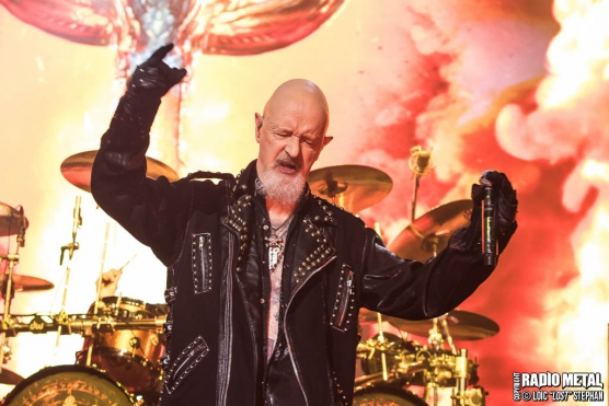 Judas_Priest_2019_01_27_37