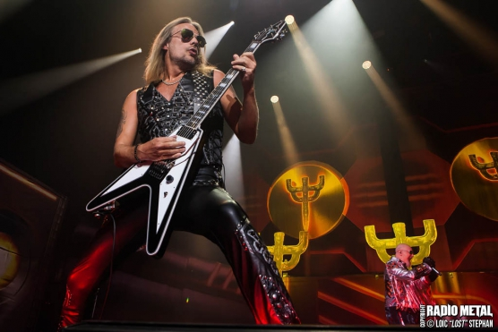 Judas_Priest_2019_01_27_40