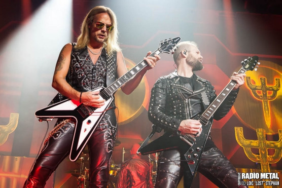 Judas_Priest_2019_01_27_43